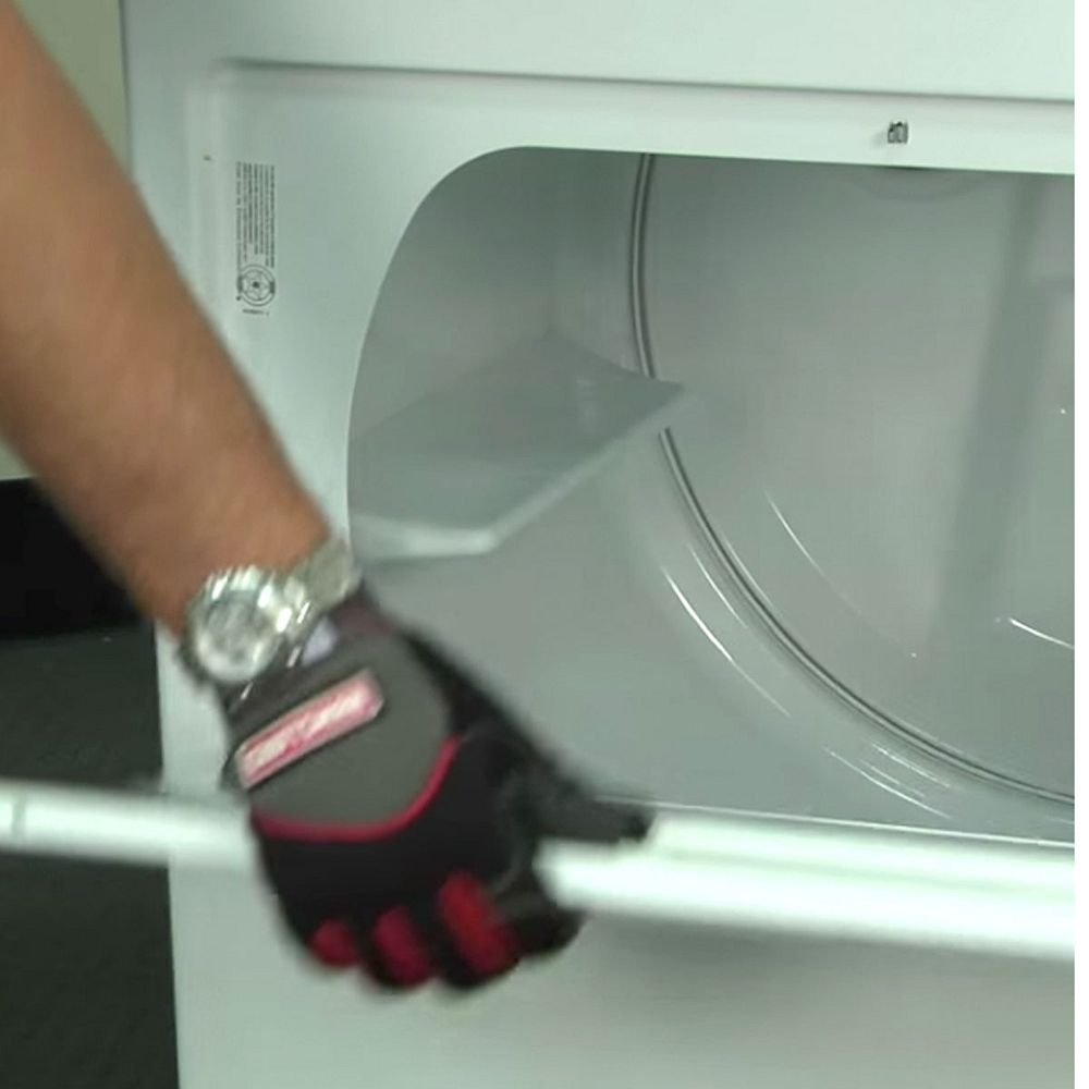 Dryer Won't Start? All the Easy Fixes You Need to Know