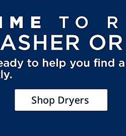 Shop Dryers