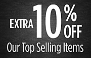 10% off Red Tag items