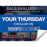 Sears Credit Card Login Citibank >> Local Ad