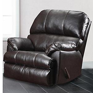 Ahorra hasta 50% en muebles