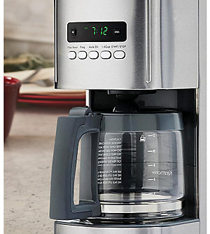 Starting at $19.99 Your choice Kenmore small kitchen appliances