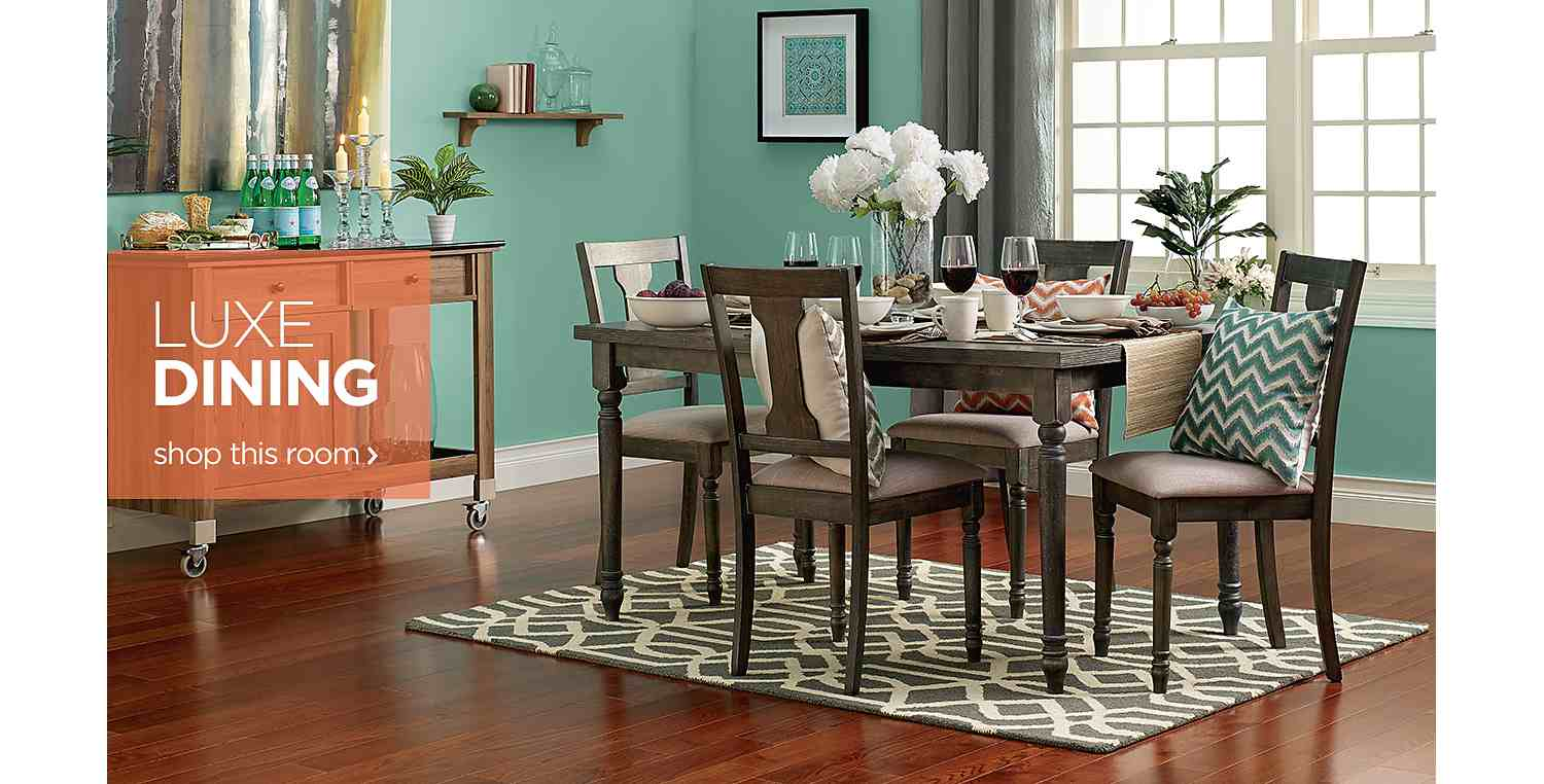 Sears Furniture Kitchen Tables Room Gallery Sears