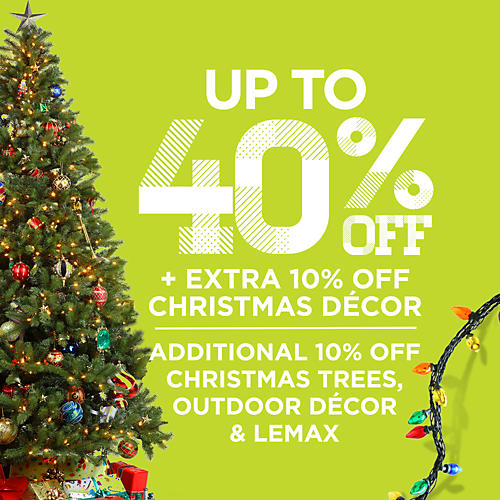 Up&#x20&#x3b;to&#x20&#x3b;40&#x25&#x3b;&#x20&#x3b;off&#x20&#x3b;Christmas&#x20&#x3b;trees&#x20&#x3b;&amp&#x3b;&#x20&#x3b;lights&#x20&#x3b;&#x2b&#x3b;&#x20&#x3b;extra&#x20&#x3b;10&#x25&#x3b;&#x20&#x3b;off