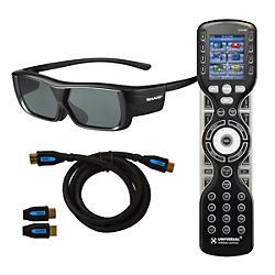 TV&#x20&#x3b;Accessories