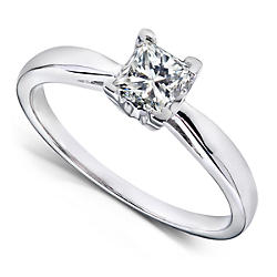 ring buying guide - Sears Wedding Rings