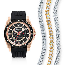 Bracelets&#x20&#x3b;&amp&#x3b;&#x20&#x3b;Watches