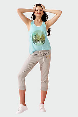 Juniors' Clothing | Juniors' Apparel - Sears
