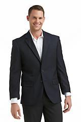 Suits&#x20&#x3b;&amp&#x3b;&#x20&#x3b;Sport&#x20&#x3b;Coats
