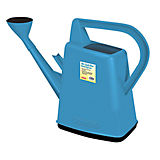 Watering Accessories