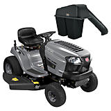 Riding Mower & Tractor Bundles