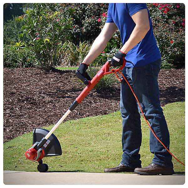 All Lawn & Garden Articles