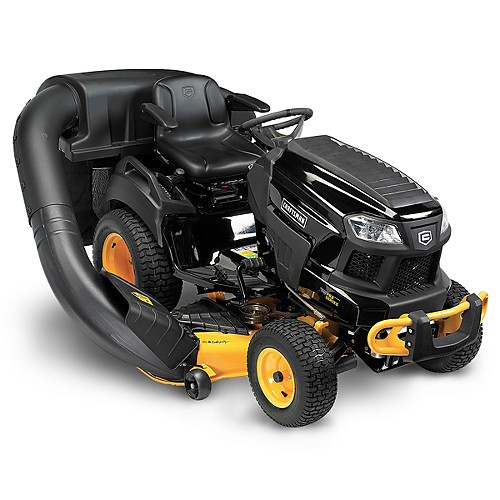 Let's see if we can justify the cost of the Ryobi RME battery operated riding mower. Many of us now want to dump the gas-powered riding mower for something quieter, easier to maintain and more environmentally friendly.
