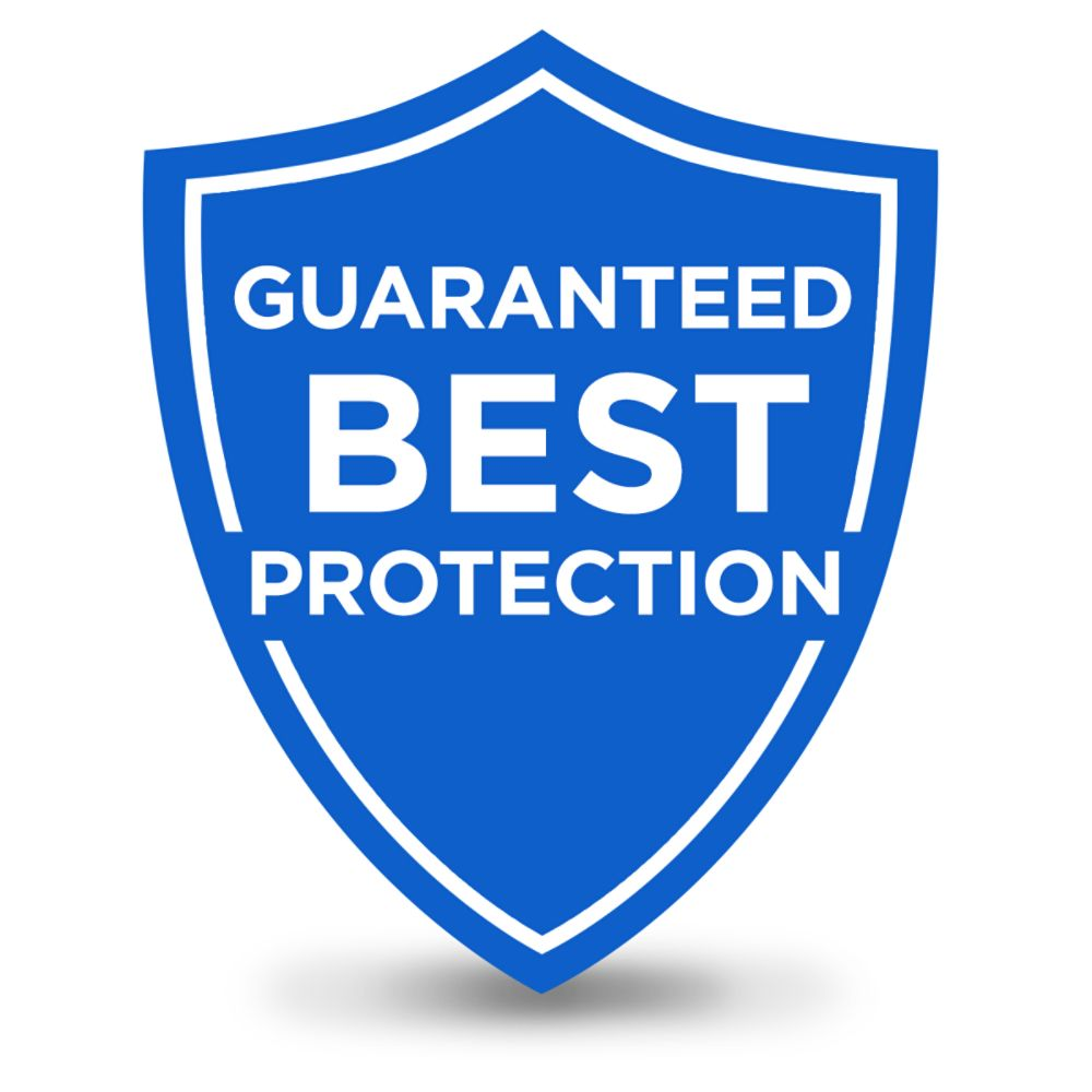 Best Protection