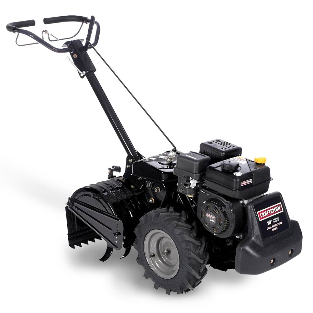 Craftsman Lawn Tractor Snow Blower : Tractor snow removal accessories blowers direct