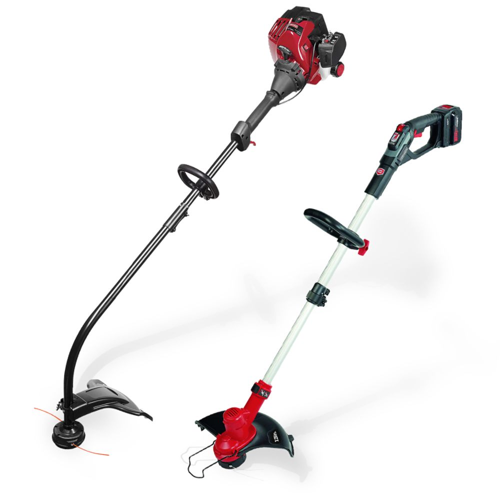 Lawn And Garden Supply : Craftsman lawn garden sears