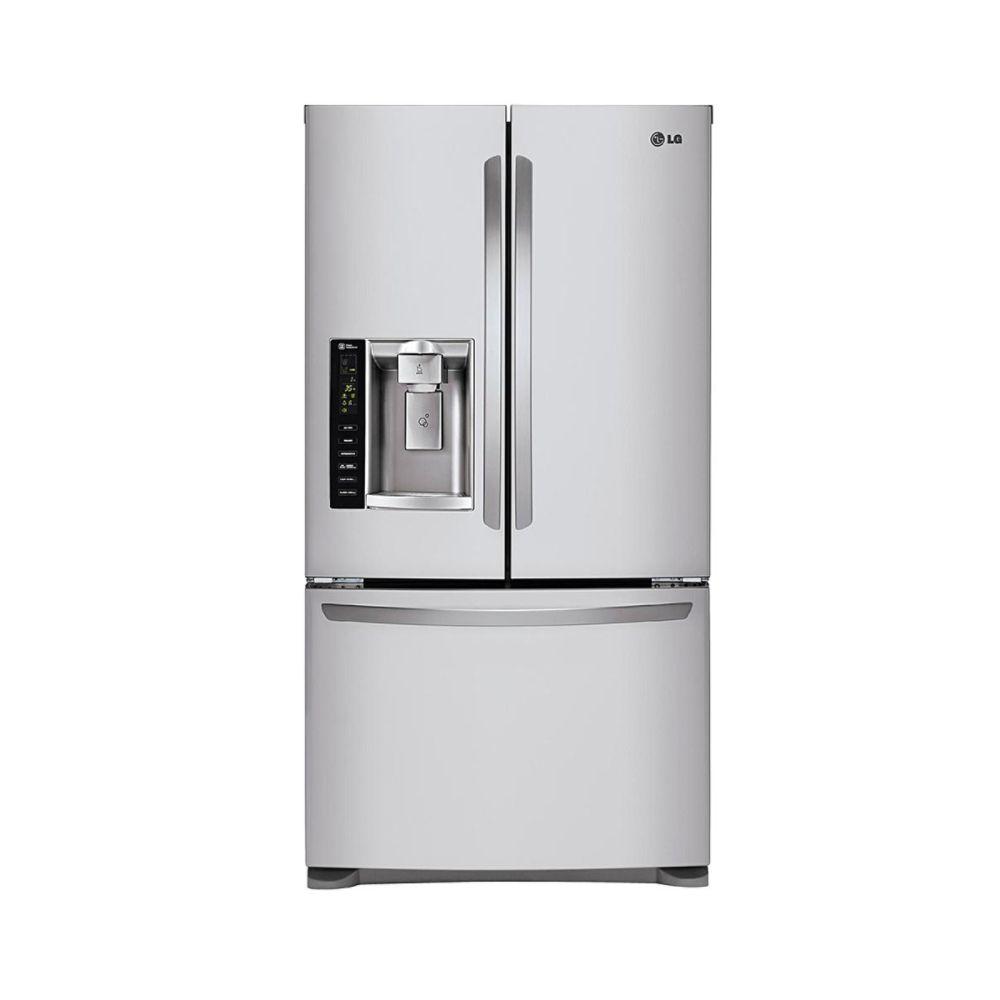 Shop LG Refrigerators