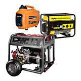 Portable&#x20&#x3b;Generators