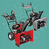 Snow&#x20&#x3b;Removal&#x20&#x3b;Equipment