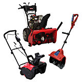 All&#x20&#x3b;Snowblowers