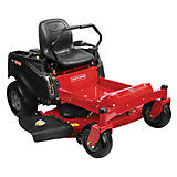 Zero Turn Riding Mower