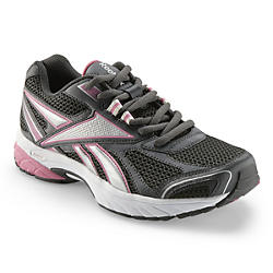 Women's Athletic Shoes