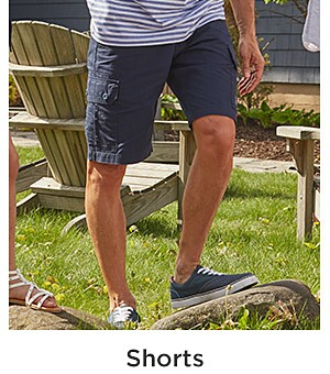 632f9b1d6 Men's Big & Tall Clothing - Sears