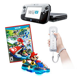 Video Games including Wii, Nintendo, Playstation and XBox One