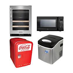 Party Appliances