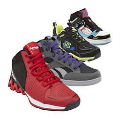 Zapatos para baloncesto