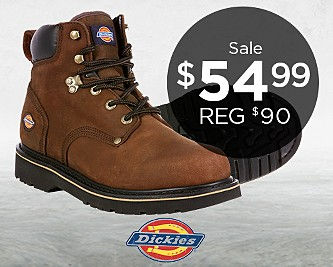 Sale $54.99 Dickies