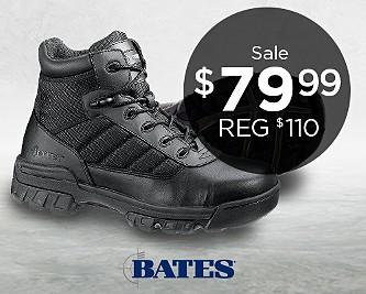 Sale $794.99 Bates