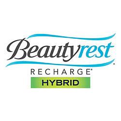 Beautyrest&#x20&#x3b;Recharge