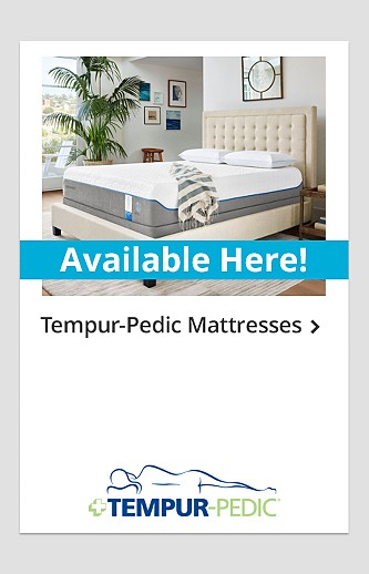 $100 Online Back-in-Points with Purchase of Sealy Optimum or Sealy Posturepedic Hybrid Mattress Sets