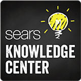 Knowledge&#x20&#x3b;Center