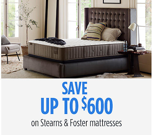 Shop The Best Reviewed Mattresses Accessories At Sears