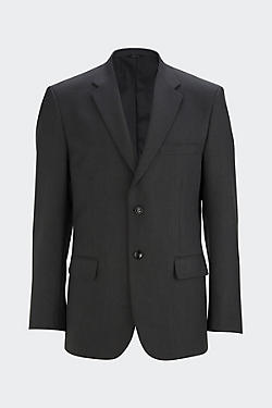 Big & Tall Men's Suits & Sports Coats