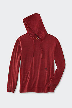 Young Men's Hoodies