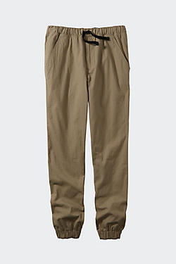Young Men's Pants & Joggers