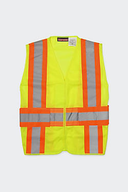 Big & Tall Men's Workwear & Uniforms