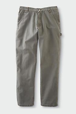 Shop Pants & Joggers