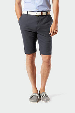 Big & Tall Men's Shorts