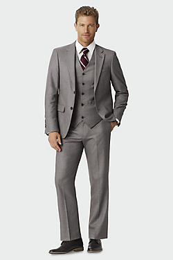 Men's Clothing: Buy Men's Clothing in Clothing - Sears