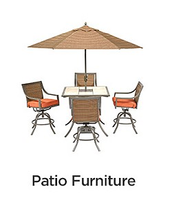 Mothers Day Patio Furniture