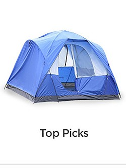 Mothers Day Outdoor Top Picks