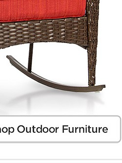 Mothers Day Outdoor Furniture