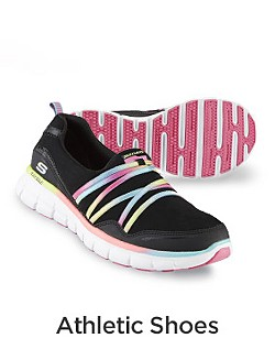 Mothers Day Athletic Shoes