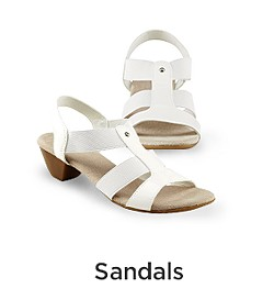 Mothers Day Sandals