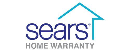 Sears Home Warranty