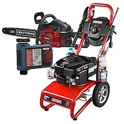 Xtreme Outdoor Power Equipment Replaces Warner , , Craftsman Sears , Clutch.